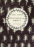 Northanger Abbey, Jane Austen, 009958929X
