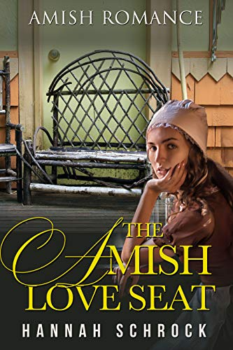Pdf Religion The Amish Love Seat