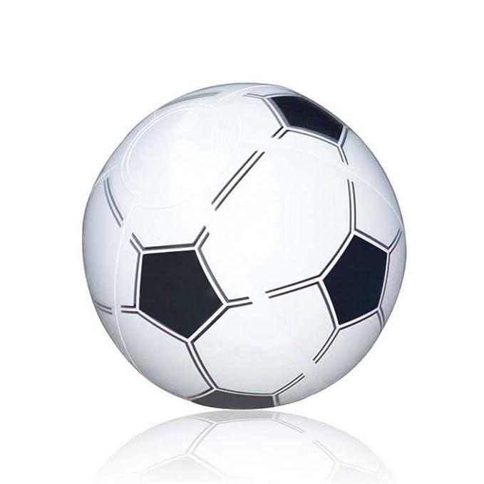Coco * Tienda inflable fútbol Blow Up natación playa bola verano ...