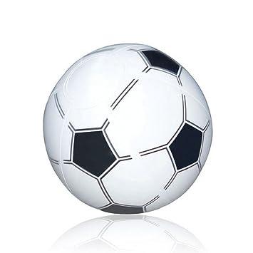 Coco * Tienda inflable fútbol Blow Up natación playa bola ...
