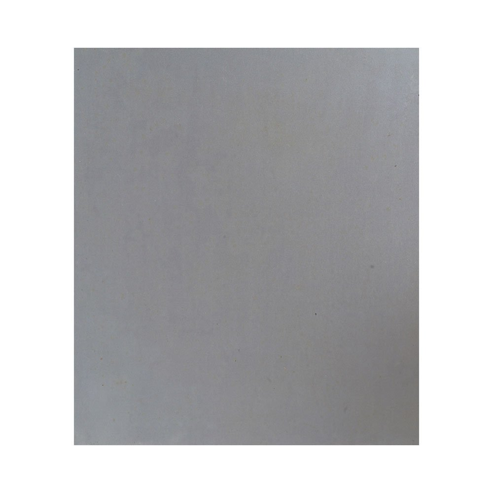 M-D Building Products 56070 1-Feet by 2-Feet 16 ga Weldable Steel Sheet
