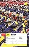Teach Yourself Danish Complete Course, Bente Elsworth, 0071413820