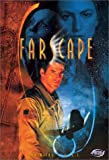 Farscape, Vol. 1 (Full Screen) [Import]