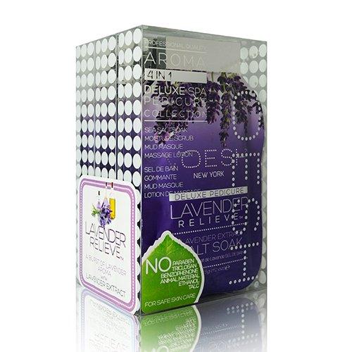 voesh-manipedi-cure-system-pedi-in-a-box-kit-relieve-pedicure-treatment-lavender-11-ounce