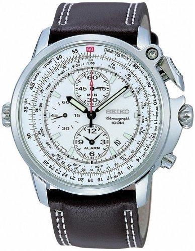 Seiko watches SNAB71 Mens quartz watch