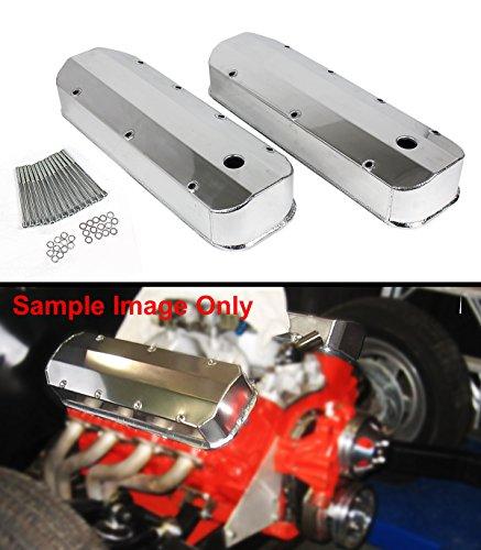 427 valve covers - 2