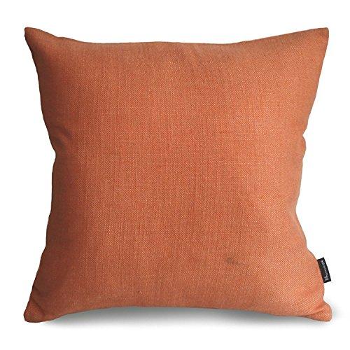 Phantoscope Decorative Pillow Cushion Linen