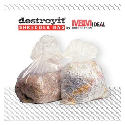 mbm-destroyit-shredder-bags-size