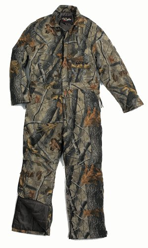 Amazon.com   Walls Legend Realtree Hardwoods Insulated Coverall ... 6d1073c3559