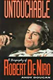 Untouchable, Andy Dougan, 1560251808