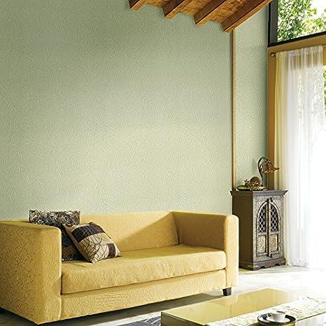 Sfondo di colore puro camera da letto Soggiorno parete,verde ...