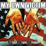 No Voice No Rights No Freedom