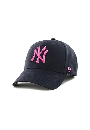 47 Brand Casquette De Baseball Mixte