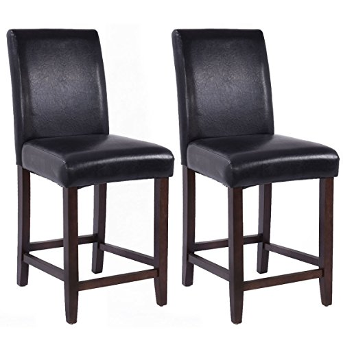 Kitchen Bar Chairs - 7
