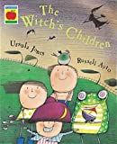 The Witch's Children: The Witch's Children