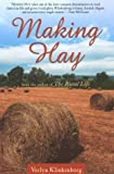 Making Hay, Verlyn Klinkenborg, 1585747262