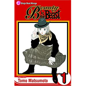 Beauty is the beast - tome 1 par Matsumoto