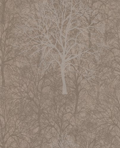 graham-and-brown-60010-enchant-wallpaper-golden-brown