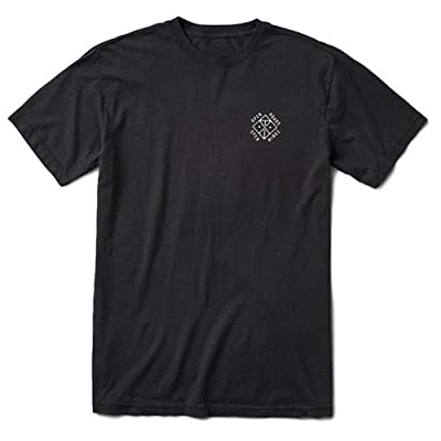 .com : Roark Ghostrider SS Tee Shirt - Men's : Sports & Outdoors
