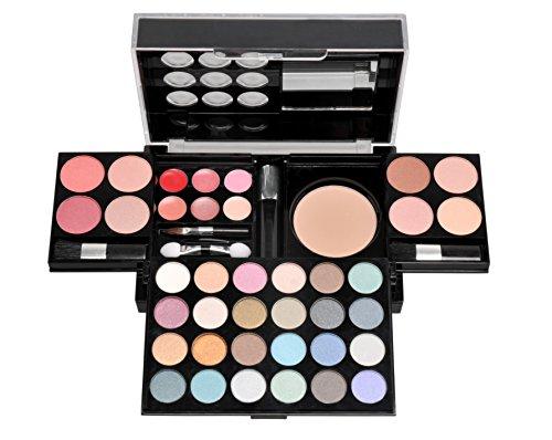 Makeup-Trading-Schmink-Paleta-de-Sombras-14-Colores-38-gr