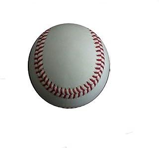 Contrat de Bétail de baseball visage 30% laine Blancho Bedding