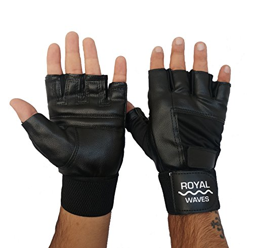 best gym gloves in India