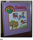 img - for Seeing (A Troll Question Book) book / textbook / text book