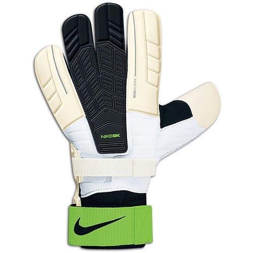 Nike GK Confidence Soccer Goalie Gloves
