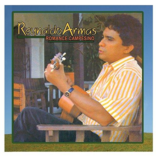 Me Emborrache Pa Olvidarla by Reynaldo Armas on Amazon Music - Amazon.com