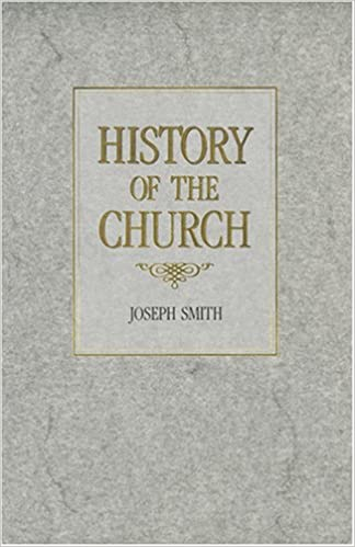 History of the Church-Boxed Set