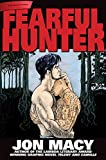 img - for Fearful Hunter By Jon Macy book / textbook / text book