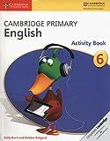 ISBN 110767638X