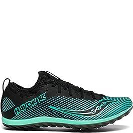 Saucony Women's Havok XC2 Track Shoe