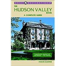 Hudson Valley Book