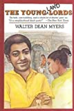 The Young Landlords, Walter Dean Myers, 084466569X