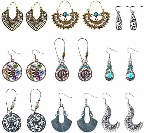 0547887d1a736 Shopping Last 90 days - Drop & Dangle - Earrings - Jewelry - Girls ...