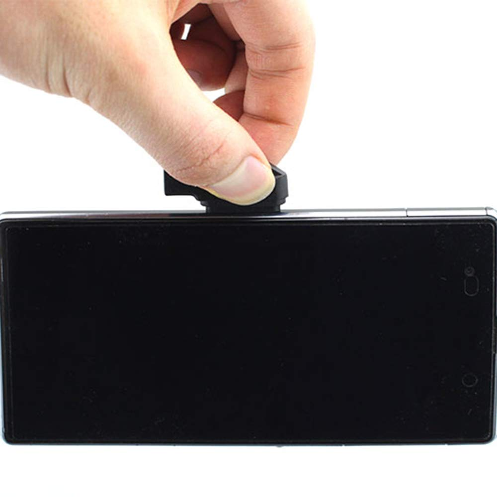 Small Size Magnet Micro USB to Magnetic Charger Adapter Charing Converter Connector Adapter for Sony Xperia Z1 Z2 Z3