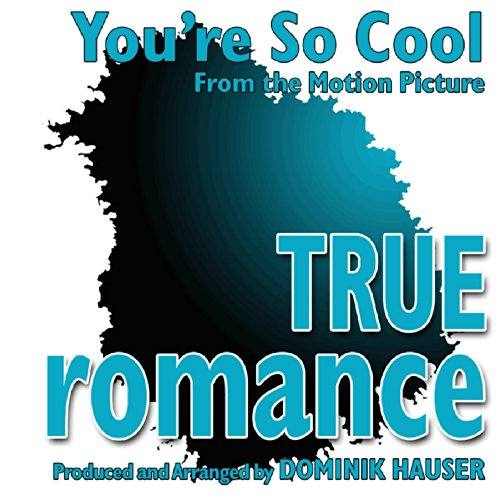 "Amazon.com: You're so Cool (From the Score to ""True ..."