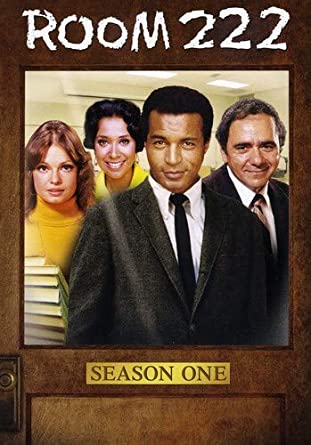 Amazoncom Room 222 Season 1 Lloyd Haynes Denise