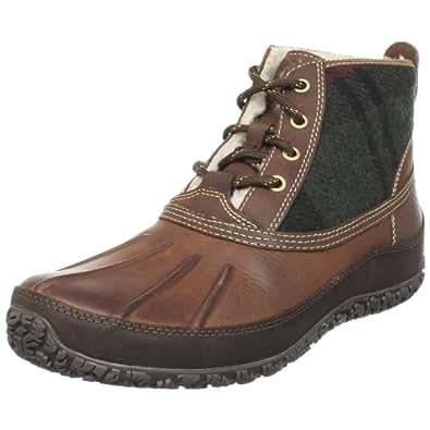Amazon.com | Cole Haan Men's Air Vail Winter Boot | Snow Boots
