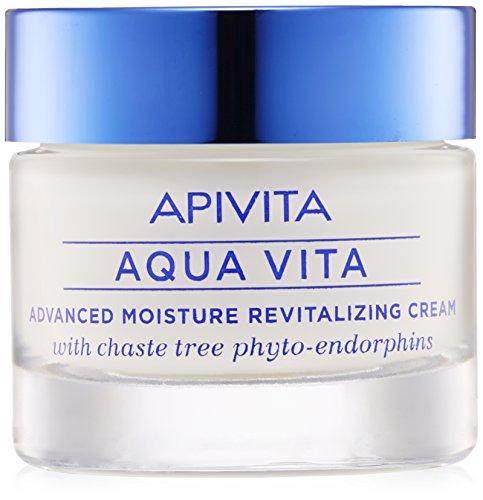 apivita-aqua-vita-advanced-moisture-revitalizing-cream-for-normal-dry-skin-50ml