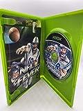 NFL Fever 2002