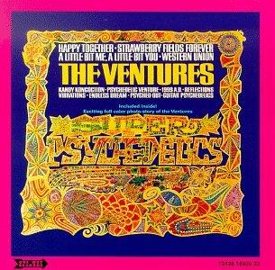 ventures super psychedelics - 3
