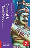 Chennai and Tamil Nadu Footprint Focus, David Stott, 190820639X