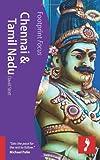 Chennai and Tamil Nadu Footprint Focus, David Stott, 190820639X