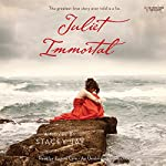 Juliet Immortal | Stacey Jay