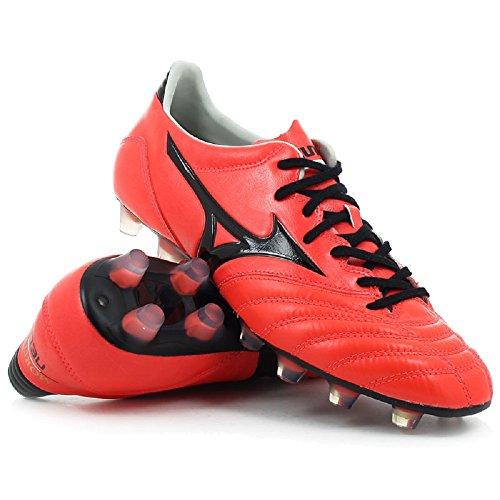 Mizuno Morelia Neo KL MD–Schuhe Fußball Herren–Men s Football Shoes–p1ga175461(40)