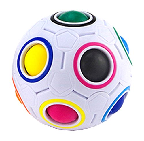 Little-Treasure-Educational-Cube-Ball-Revolutionary-Ball-Cube-Puzzle-for-intelligent-Kids-Playtime
