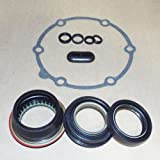 NV261 GASKET & SEAL KIT(261&26