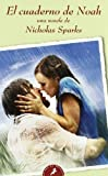 img - for El cuaderno de Noah / The Notebook (Spanish Edition) book / textbook / text book
